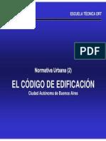 Teórica CE 2010