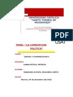 LA CORRUPCIÓN POLÍTICA.docx