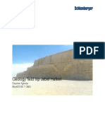 Geology Field Trip Jebel Hafeet