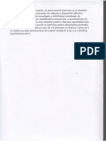 Atributii Ale Asistentului Social in Furnizarea de Servicii de Suport Pt Persoanele Varstnice_0