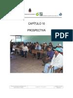 Inf. Prospectiva Rio Cusiana