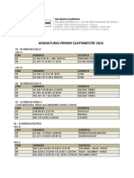 1_cuatrimestre_2016.pdf