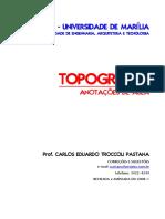 Topografia Anotações de Aula.pdf