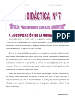 7. ME DIVIERTO CON LOS JUGUETES.doc