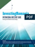 Investors Guide Interactiv_web