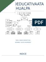 Unidad Educativa Atahualpa