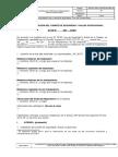 9.2.- JARTSA-SSO-COMITE-09-P06-F10_acta_instalacion_comite.doc
