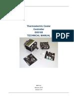 DX5100_Manual_V3.37