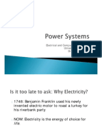 lec1_1 power system