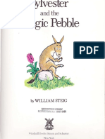 Sylvester and the Magic Pebble.pdf