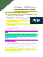 inquiry2 evidence1 prakash