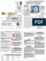 OMSM 4-10-16 Spanish.pdf