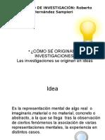 CLASE DE IDEAS UNT.ppt