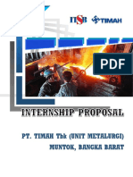 Proposal Kp Timah