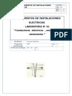 informe-1-empalmes.docx