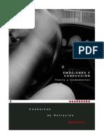 09_Emociones_y_conduccion_Teoria_y_fundamentos.pdf