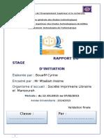 rapport-correcte.docx