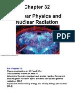 Ch32!1!3 Nuclear Physics Noor Arda