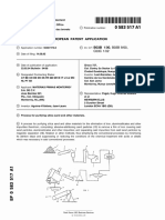 patent purifying 2.pdf