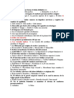 1.docx embriologia