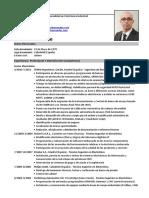 CV_Español-Juan_HERNANDEZ.pdf