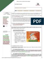 Définition, Activités Et Finalités de La Fonction Logistique