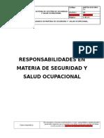 12.0.-JARTSA-SSO-RESP-12-RESPONSABILIDADES EN MATERIA DE SSO.doc