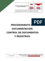 JARTSA-SSO-CDR-XX-PRODXX.doc