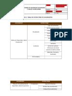 JARTSA-SSO-CDR-XX-PRODXX-ANEXC.doc