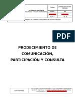 X.X.-JARTSA-SSO-CPC-27-PRODXX.doc