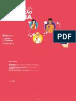 1459176033EBook+-+Guia+completo+para+empresas+-+Alinhe+sua+comunicação+interna.pdf