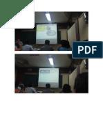 Diapositiva 1 Pc 2