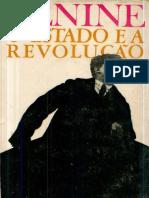 LENIN, V. O Estado e a Revolução
