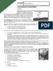 Desarrollo Sostenible - 4to Fleming