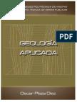 Geologia aplicada.desbloqueado.docx