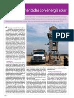Revista negocios de seguridad - articulo niebla de seguridad