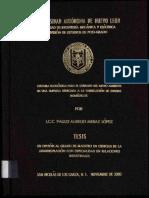 TESIS ECOLOGICA.pdf