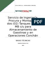 000015_-PREPUBLICACION DE BASES.doc
