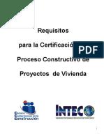 Requisitos_Certificacion_2012