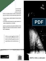 138853411-Novak-J-y-Gowin-D-Aprendiendo-a-Aprender.pdf