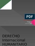 TRABAJO DE DERECHO HUMANOS.pptx