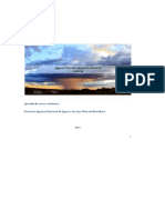 _Apostila Do Curso_Água e Floresta_uso Sustentável Na Caatinga