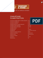 1-39 Chauffage Climatisation
