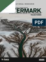 watermark edu pkg rev final