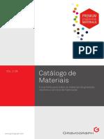 cat-mat-2013-br-web.pdf