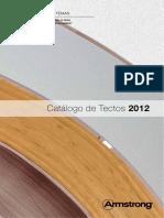 1696.PDF