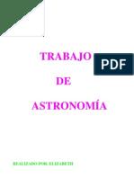 aristarco-eli