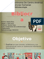 Bibliocra (1)