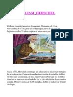 Herschell