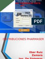 Capacitacion Empleados Nuevos.pptx
